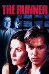The Runner Movie Streaming Online Watch on Amazon, Tubi