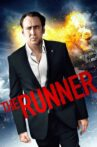 The Runner Movie Streaming Online Watch on Google Play, Youtube