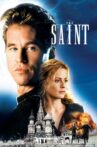 The Saint Movie Streaming Online Watch on MX Player