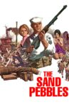 The Sand Pebbles Movie Streaming Online Watch on Google Play, Youtube, iTunes