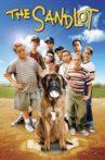 The Sandlot Movie Streaming Online Watch on Disney Plus Hotstar