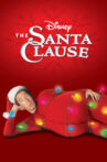 The Santa Clause Movie Streaming Online Watch on Google Play, Jio Cinema, Youtube, iTunes