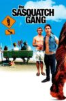 The Sasquatch Gang Movie Streaming Online Watch on Tubi