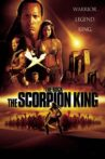 The Scorpion King Movie Streaming Online Watch on Google Play, Youtube, iTunes