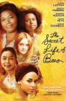 The Secret Life of Bees Movie Streaming Online Watch on Google Play, Youtube