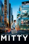 The Secret Life of Walter Mitty Movie Streaming Online Watch on ErosNow, Google Play, Tata Sky , Youtube, iTunes