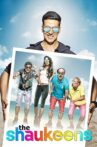 The Shaukeens Movie Streaming Online Watch on Zee5