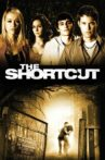 The Shortcut Movie Streaming Online Watch on Tubi