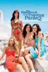 The Sisterhood of the Traveling Pants 2 Movie Streaming Online Watch on Google Play, Hungama, Youtube, iTunes