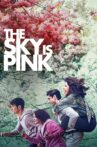 The Sky Is Pink Movie Streaming Online Watch on Google Play, Netflix , Youtube
