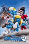 The Smurfs 2 Movie Streaming Online Watch on Amazon, Google Play, Tata Sky , Youtube, iTunes