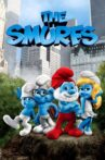 The Smurfs Movie Streaming Online Watch on Amazon, Google Play, Tata Sky , Youtube