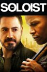 The Soloist Movie Streaming Online Watch on Google Play, Tubi, Youtube