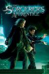The Sorcerer's Apprentice Movie Streaming Online Watch on Disney Plus Hotstar, Google Play, Jio Cinema, Youtube