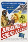 The Sound Barrier Movie Streaming Online Watch on Amazon