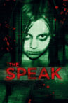 The Speak Movie Streaming Online Watch on Tubi