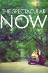 The Spectacular Now Movie Streaming Online Watch on Amazon, Google Play, Youtube