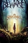The Spiderwick Chronicles Movie Streaming Online Watch on MX Player, Netflix