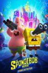 The SpongeBob Movie: Sponge on the Run Movie Streaming Online Watch on Netflix