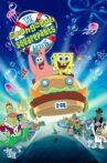 The SpongeBob SquarePants Movie Movie Streaming Online Watch on Jio Cinema, Netflix , iTunes