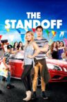 The Standoff Movie Streaming Online Watch on Tubi