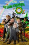 The Steam Engines of Oz Movie Streaming Online Watch on Tubi