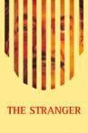 The Stranger Movie Streaming Online Watch on Zee5