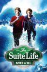 The Suite Life Movie Movie Streaming Online Watch on Disney Plus Hotstar