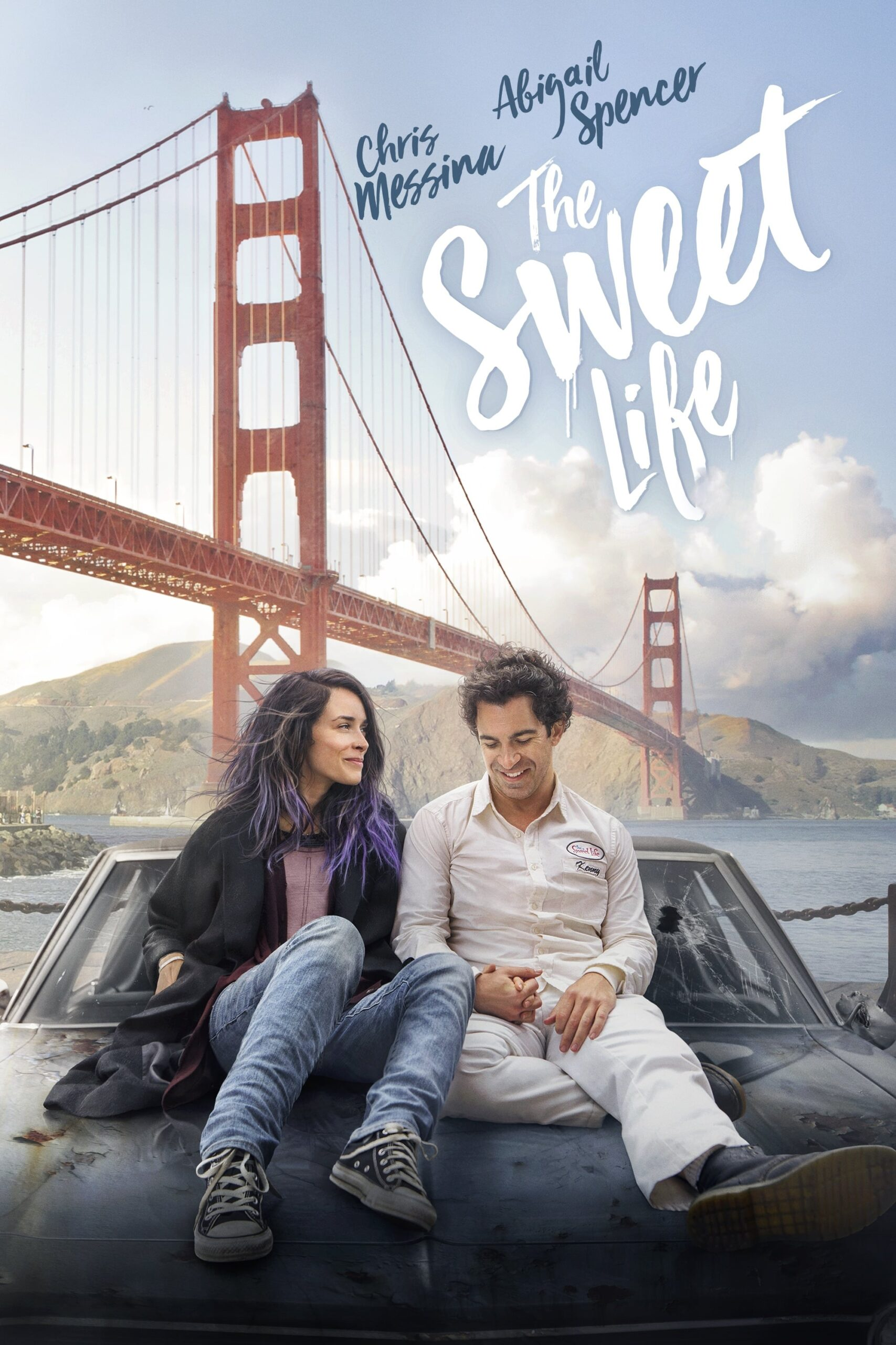 The Sweet Life Movie Streaming Online Watch on Tubi