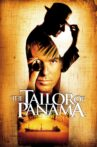 The Tailor of Panama Movie Streaming Online Watch on Tubi