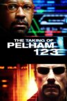 The Taking of Pelham 1 2 3 Movie Streaming Online Watch on Google Play, MX Player, Youtube, iTunes