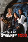 The Tale of Sweeney Todd Movie Streaming Online Watch on Tubi