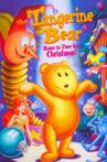 The Tangerine Bear: Home in Time for Christmas! Movie Streaming Online Watch on Tubi