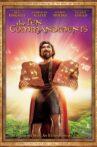 The Ten Commandments Movie Streaming Online Watch on Yupp Tv
