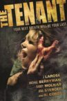 The Tenant Movie Streaming Online Watch on Tubi
