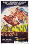 The Thief of Bagdad Movie Streaming Online Watch on Tubi