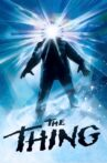 The Thing Movie Streaming Online Watch on Google Play, Youtube, iTunes