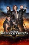 The Three Musketeers Movie Streaming Online Watch on Zee5