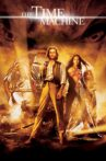 The Time Machine Movie Streaming Online Watch on Tubi