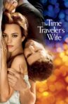 The Time Traveler's Wife Movie Streaming Online Watch on Google Play, Hungama, Youtube