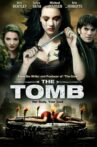 The Tomb Movie Streaming Online Watch on Tubi