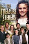 The Treasure Seekers Movie Streaming Online Watch on Tubi