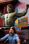 The Trial of the Incredible Hulk Movie Streaming Online Watch on Tubi