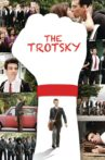 The Trotsky Movie Streaming Online Watch on Tubi