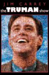 The Truman Show Movie Streaming Online Watch on Google Play, Jio Cinema, Netflix , Youtube, iTunes