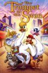 The Trumpet Of The Swan Movie Streaming Online Watch on Tubi