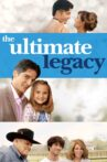 The Ultimate Legacy Movie Streaming Online Watch on Tubi