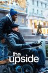 The Upside Movie Streaming Online Watch on Amazon