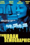 The Urban Demographic Movie Streaming Online Watch on Tubi