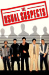 The Usual Suspects Movie Streaming Online Watch on Jio Cinema, Tubi
